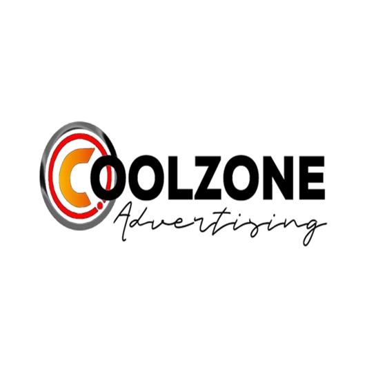 Coolzone-Advertising.com