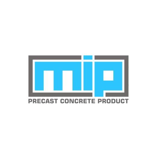 MegaconConcrete.com