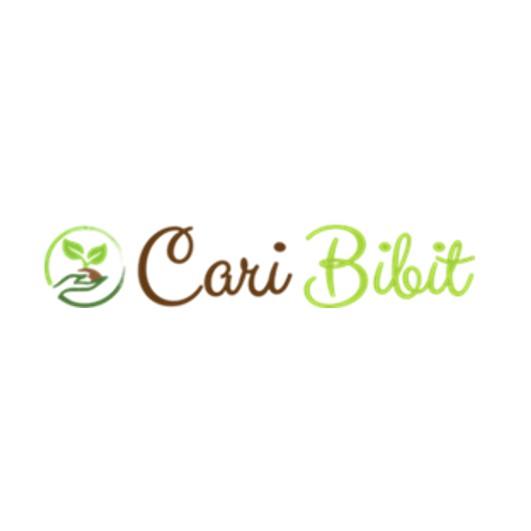 CariBibit.com