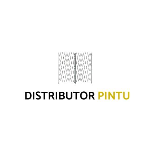 DistributorPintu.com