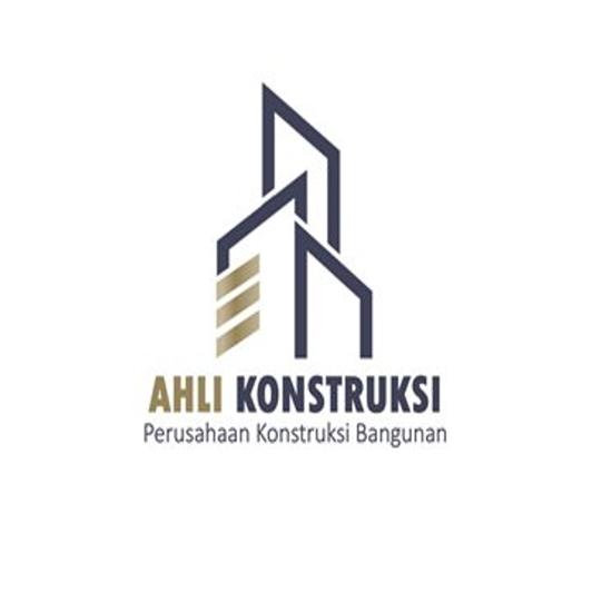 AhliKonstruksi.com