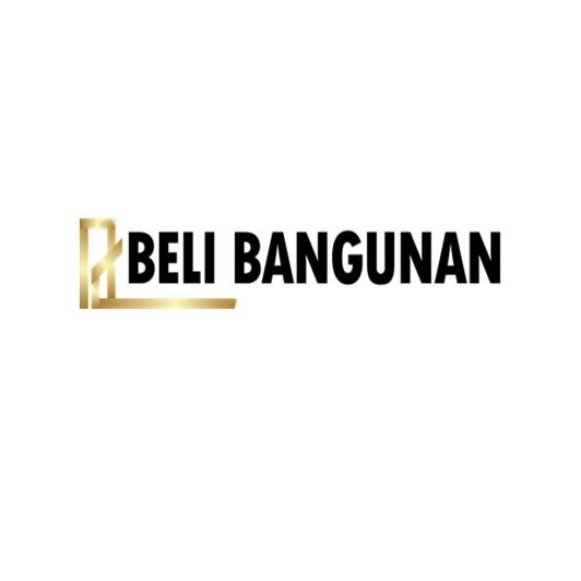 BeliBangunan.com